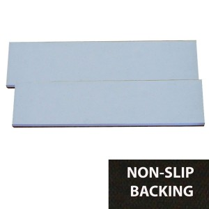 Non Slip Pitching Rubber