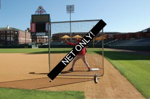 B427720N - ProCage Replacement Fungo Net