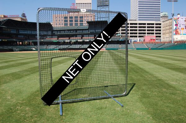 B427780N - ProCage Replacement Softball Net