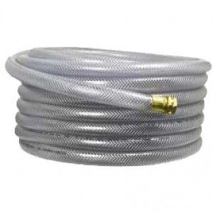 BCFH100 - 100ft ProFlex Field Hose