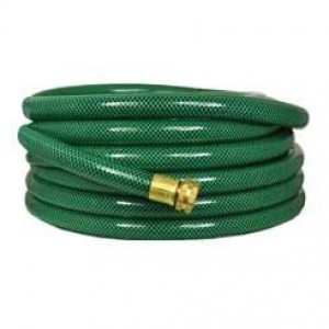 BPFH100 - 100ft ProFlex Field Hose