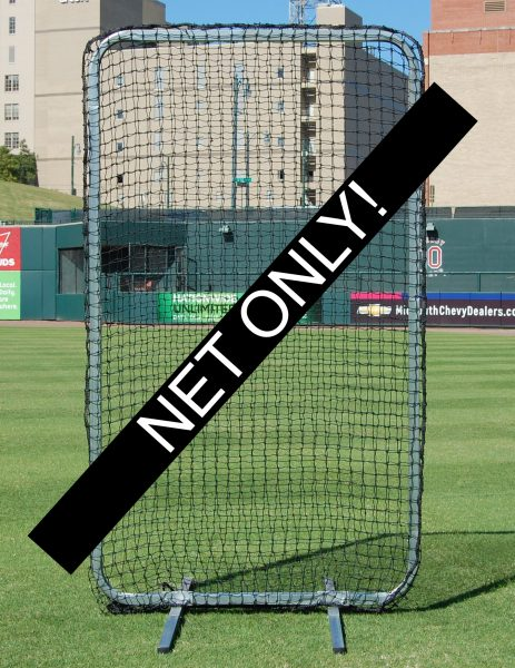 BSQ4274N - ProCage Replacement Mini Fungo Net