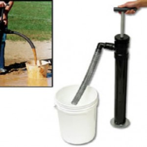Diamond Pump lrg-baseball-water