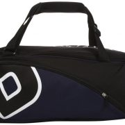 demarini-vendetta-bag-3