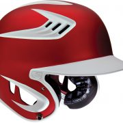 rawlings-s80-junior-2-tone-80-mph-matte-finish-batting-helmet-s80x2j-de9